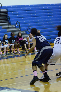 OE girls basketball Vs Plainfield So  2012 298
