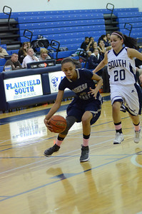 OE girls basketball Vs Plainfield So  2012 372