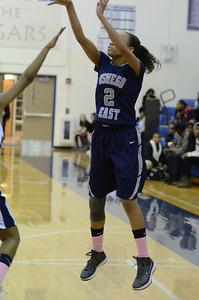 OE girls basketball Vs Plainfield So  2012 316
