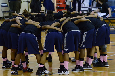 OE girls basketball Vs Plainfield So  2012 277