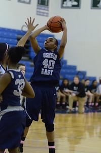 OE girls basketball Vs Plainfield So  2012 322