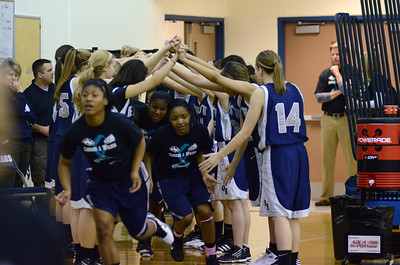 OE girls basketball Vs Plainfield So  2012 275