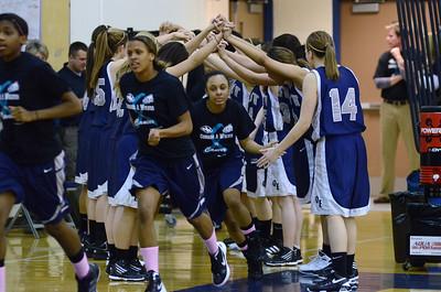 OE girls basketball Vs Plainfield So  2012 272