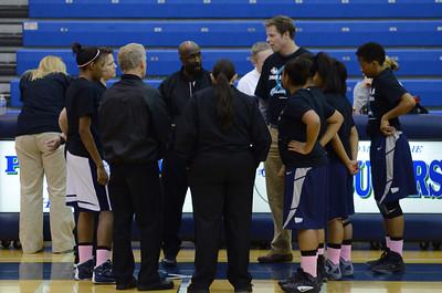 OE girls basketball Vs Plainfield So  2012 281
