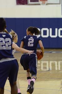 OE girls basketball Vs Plainfield So  2012 411