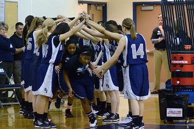 OE girls basketball Vs Plainfield So  2012 274
