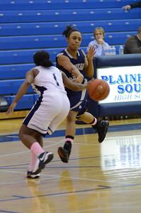 OE girls basketball Vs Plainfield So  2012 392