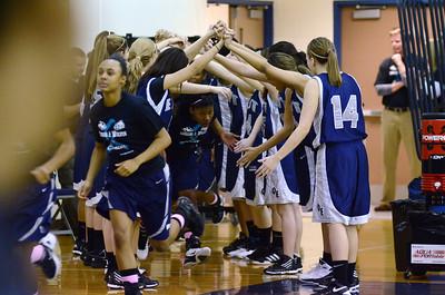 OE girls basketball Vs Plainfield So  2012 273
