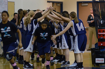 OE girls basketball Vs Plainfield So  2012 267