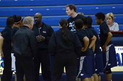 OE girls basketball Vs Plainfield So  2012 279