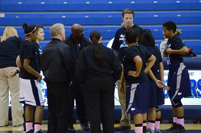 OE girls basketball Vs Plainfield So  2012 280