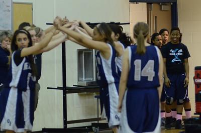 OE girls basketball Vs Plainfield So  2012 263