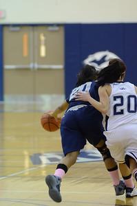 OE girls basketball Vs Plainfield So  2012 318