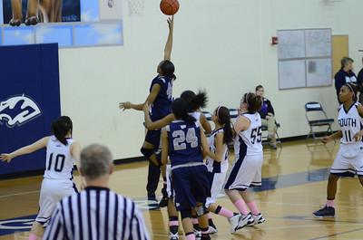 OE girls basketball Vs Plainfield So  2012 294