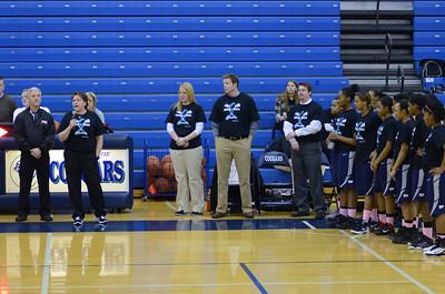 OE girls basketball Vs Plainfield So  2012 290
