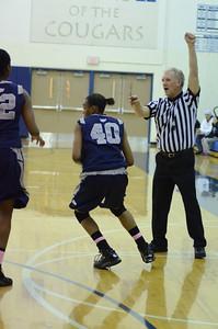 OE girls basketball Vs Plainfield So  2012 314