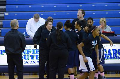 OE girls basketball Vs Plainfield So  2012 284