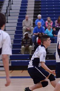 Oswego East boys volleyball Vs Plainfield Central 068