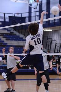 Oswego East boys volleyball Vs Plainfield Central 054
