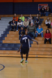 Oswgo East boys volleyball Vs Oswego 2012 025