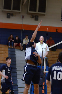 Oswgo East boys volleyball Vs Oswego 2012 028