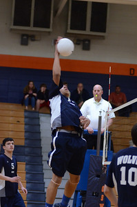 Oswgo East boys volleyball Vs Oswego 2012 027