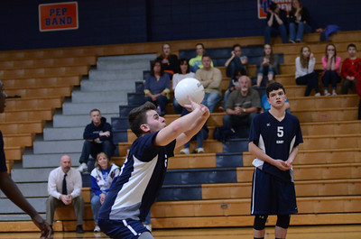Oswgo East boys volleyball Vs Oswego 2012 118