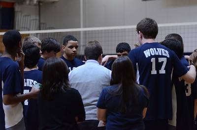 Oswgo East boys volleyball Vs Oswego 2012 015