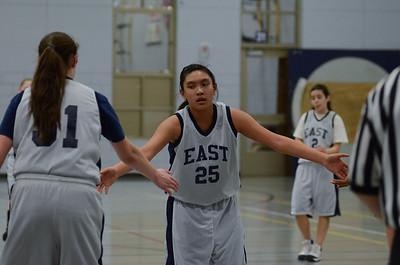 Oswego East basketball Vs Oswego 2012 034