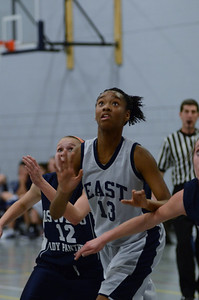 Oswego East basketball Vs Oswego 2012 036