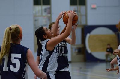 Oswego East basketball Vs Oswego 2012 025