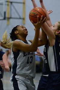 Oswego East basketball Vs Oswego 2012 010