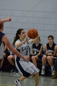 Oswego East basketball Vs Oswego 2012 017