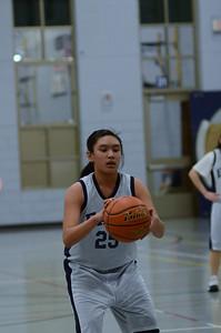 Oswego East basketball Vs Oswego 2012 032