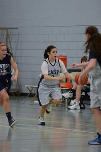 Oswego East basketball Vs Oswego 2012 007
