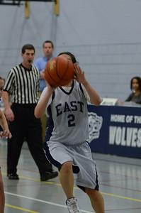 Oswego East basketball Vs Oswego 2012 042