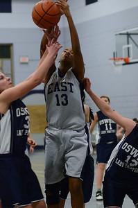 Oswego East basketball Vs Oswego 2012 037