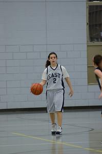 Oswego East basketball Vs Oswego 2012 016