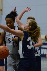 Oswego East basketball Vs Oswego 2012 009