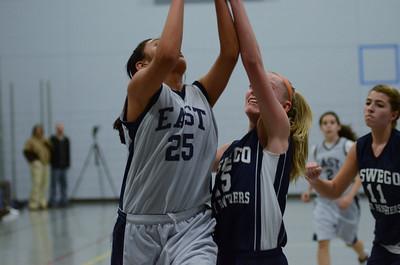 Oswego East basketball Vs Oswego 2012 029