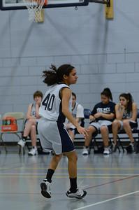 Oswego East basketball Vs Oswego 2012 002