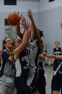 Oswego East basketball Vs Oswego 2012 038
