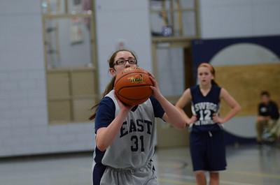 Oswego East basketball Vs Oswego 2012 023