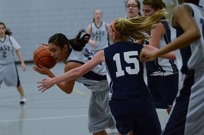 Oswego East basketball Vs Oswego 2012 026