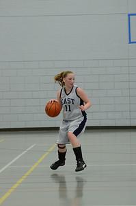 Oswego East basketball Vs Oswego 2012 041