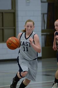 Oswego East basketball Vs Oswego 2012 004