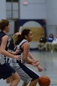 Oswego East basketball Vs Oswego 2012 014