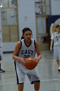 Oswego East basketball Vs Oswego 2012 031