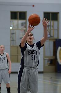 Oswego East basketball Vs Oswego 2012 022