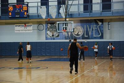 parent-player day (girls basketball 2011) 004